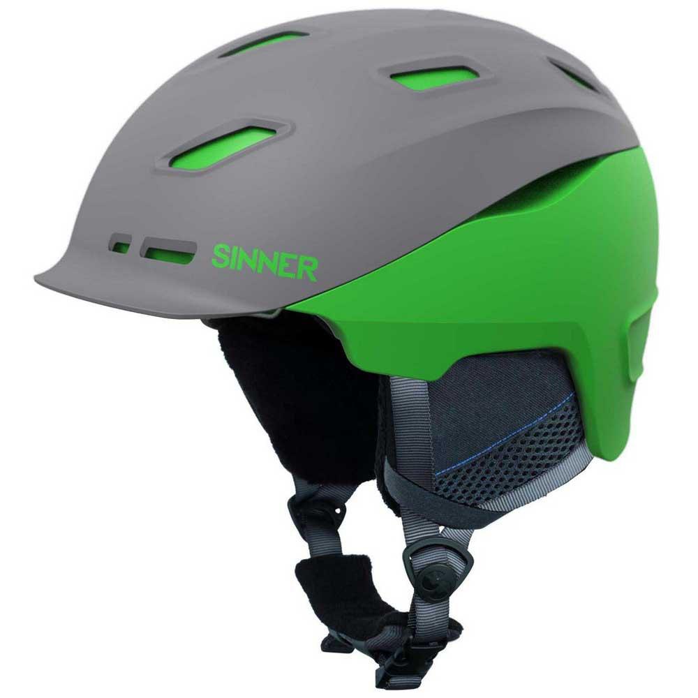 helme-sinner-moonstone-s-grey-neon-green