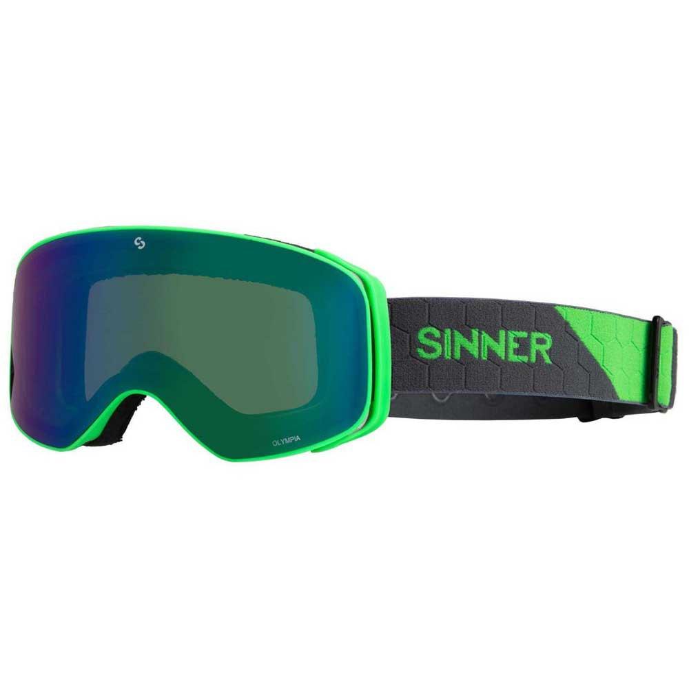 skibrillen-sinner-olympia