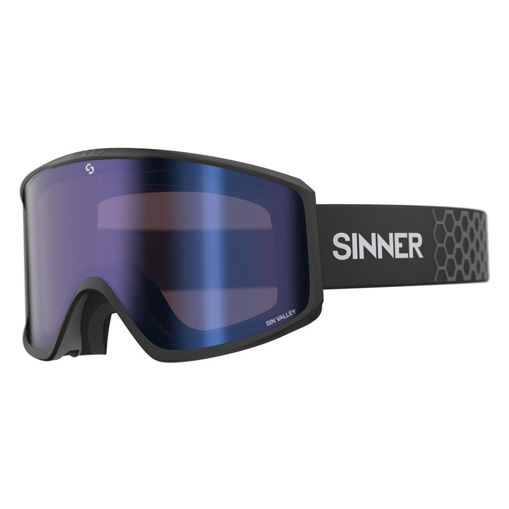 sinner-sin-valley-doppelt-orange-cat2-blue-mirror-cat3-matte-black