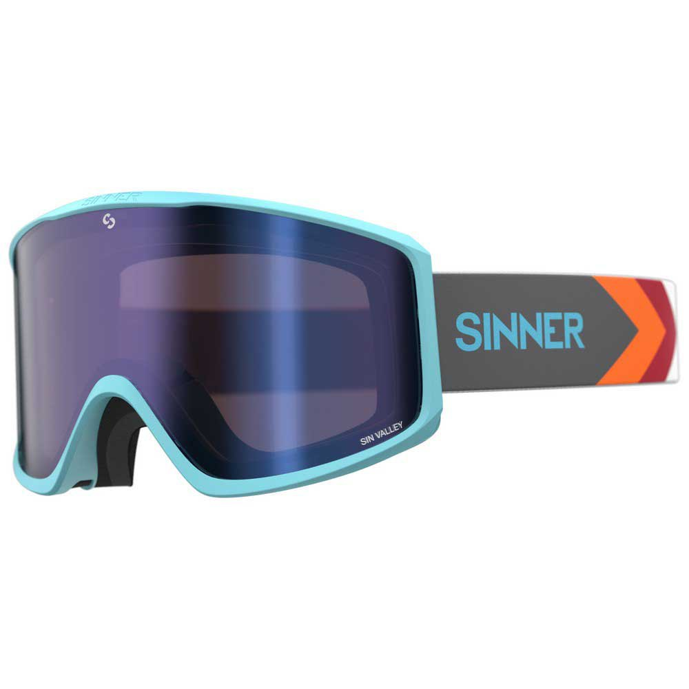 sinner-sin-valley-doppelt-orange-cat2-blue-mirror-cat3-matte-light-blue