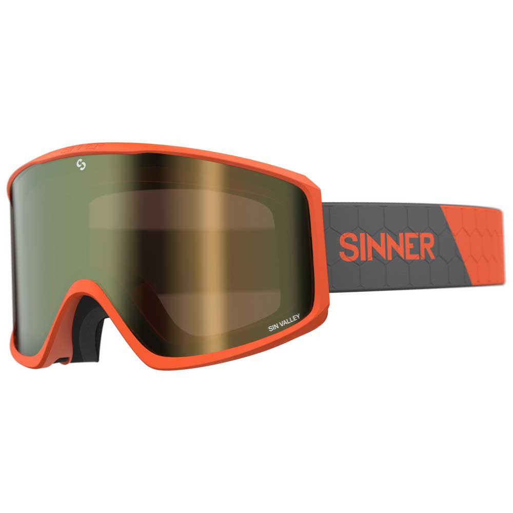 sinner-sin-valley-doppelt-orange-cat2-orange-mirror-cat3-matte-orange