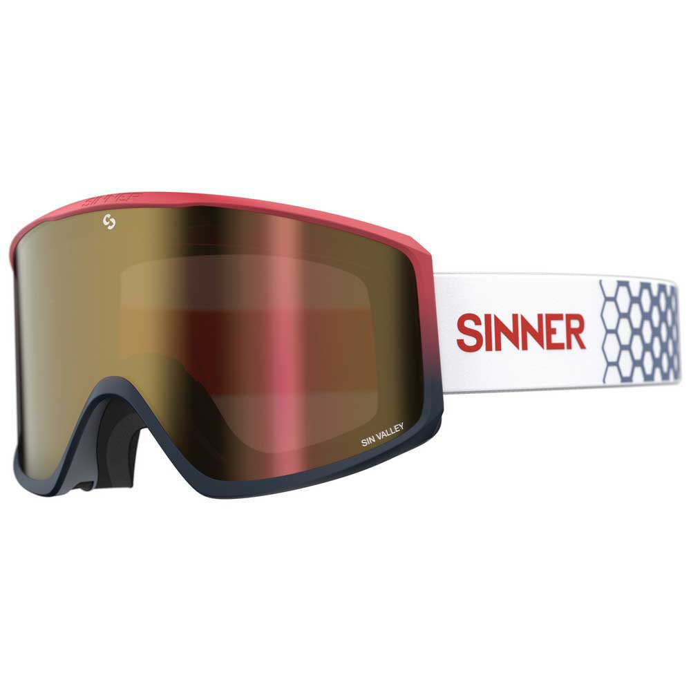 sinner-sin-valley-doppelt-orange-cat2-red-mirror-cat3-matte-red-blue