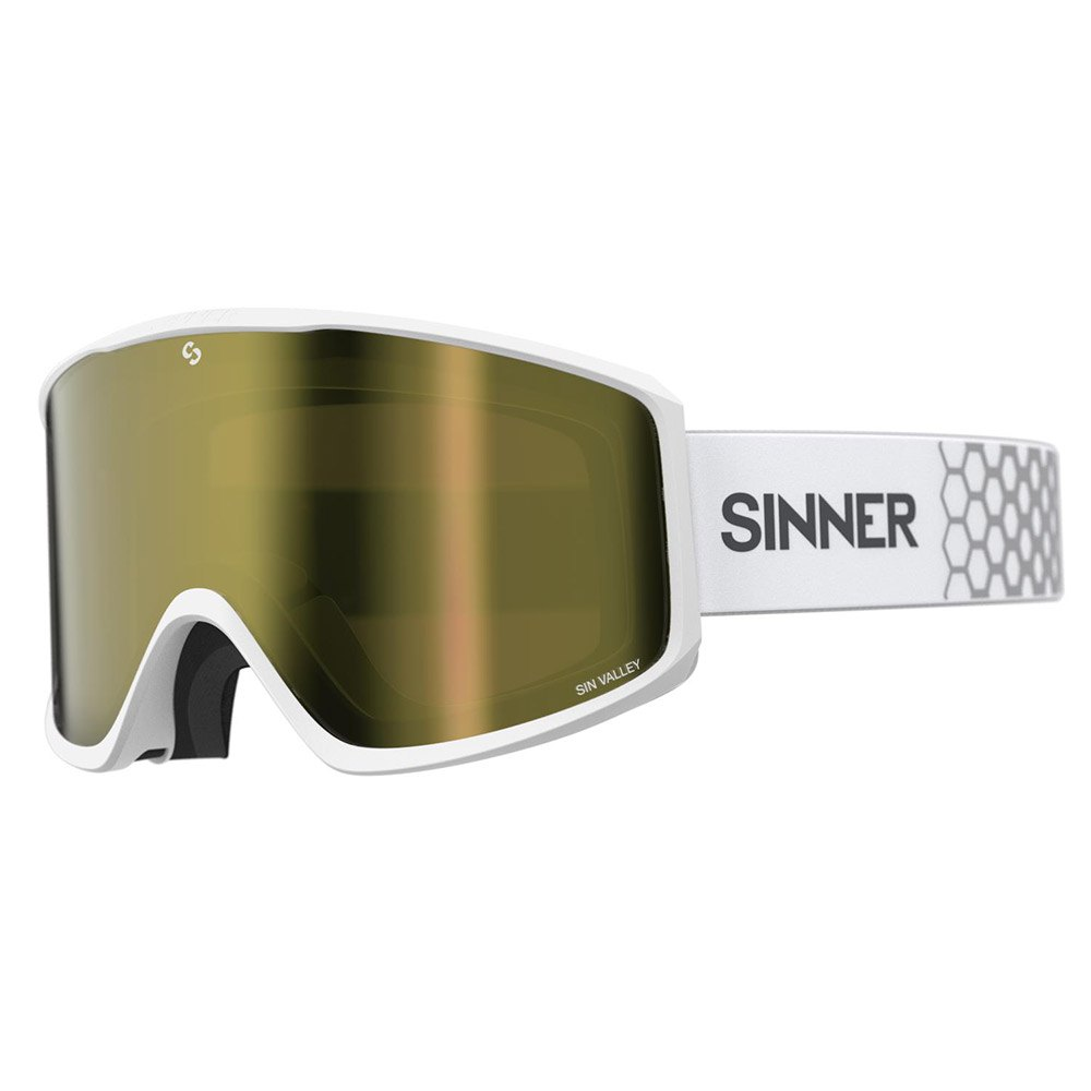 sinner-sin-valley-doppelt-orange-cat2-red-mirror-cat3-matte-white