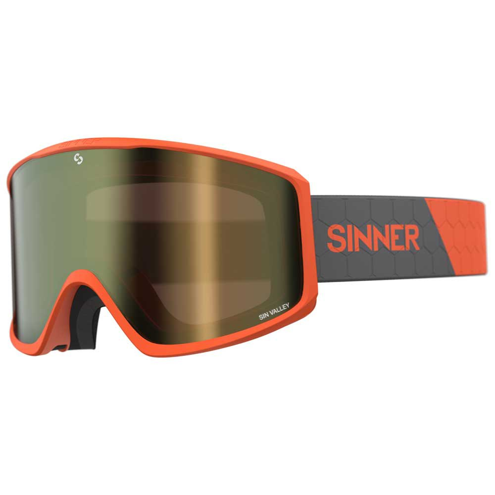sinner-sin-valley-polarised-cat2-orange-mirror-cat3-matte-orange