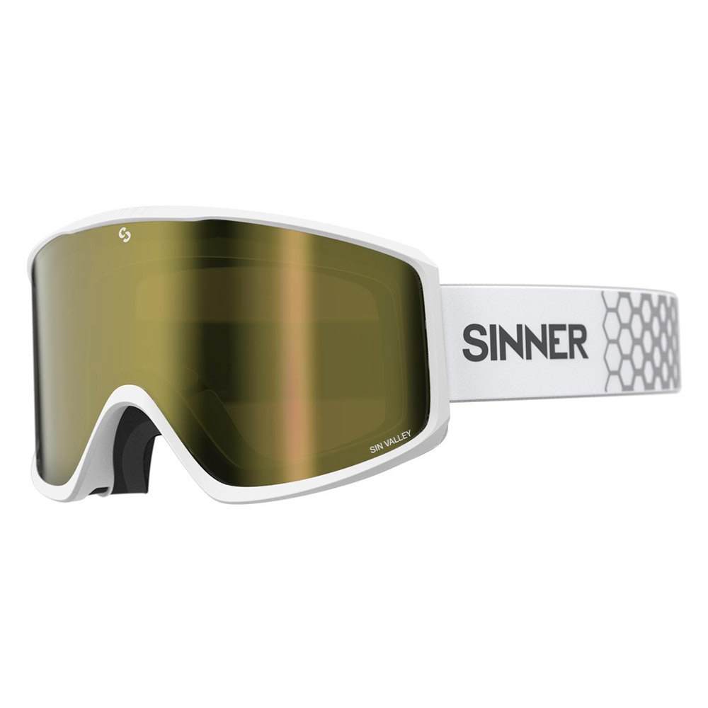 skibrillen-sinner-sin-valley-