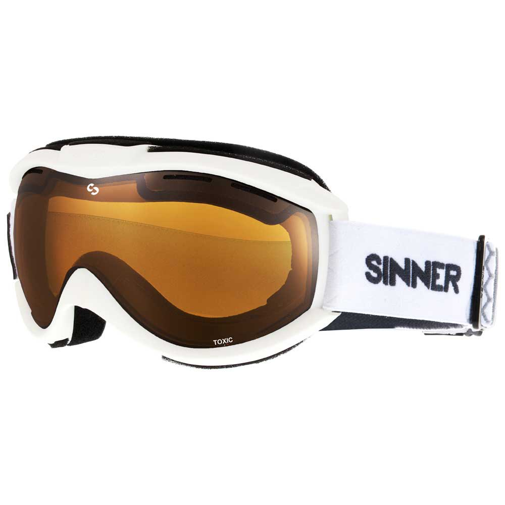 skibrillen-sinner-toxic