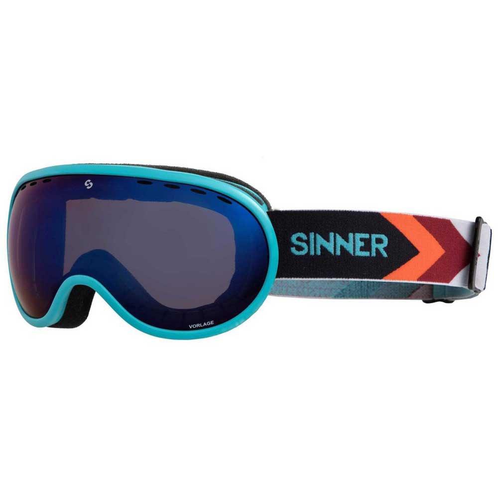 skibrillen-sinner-vorlage