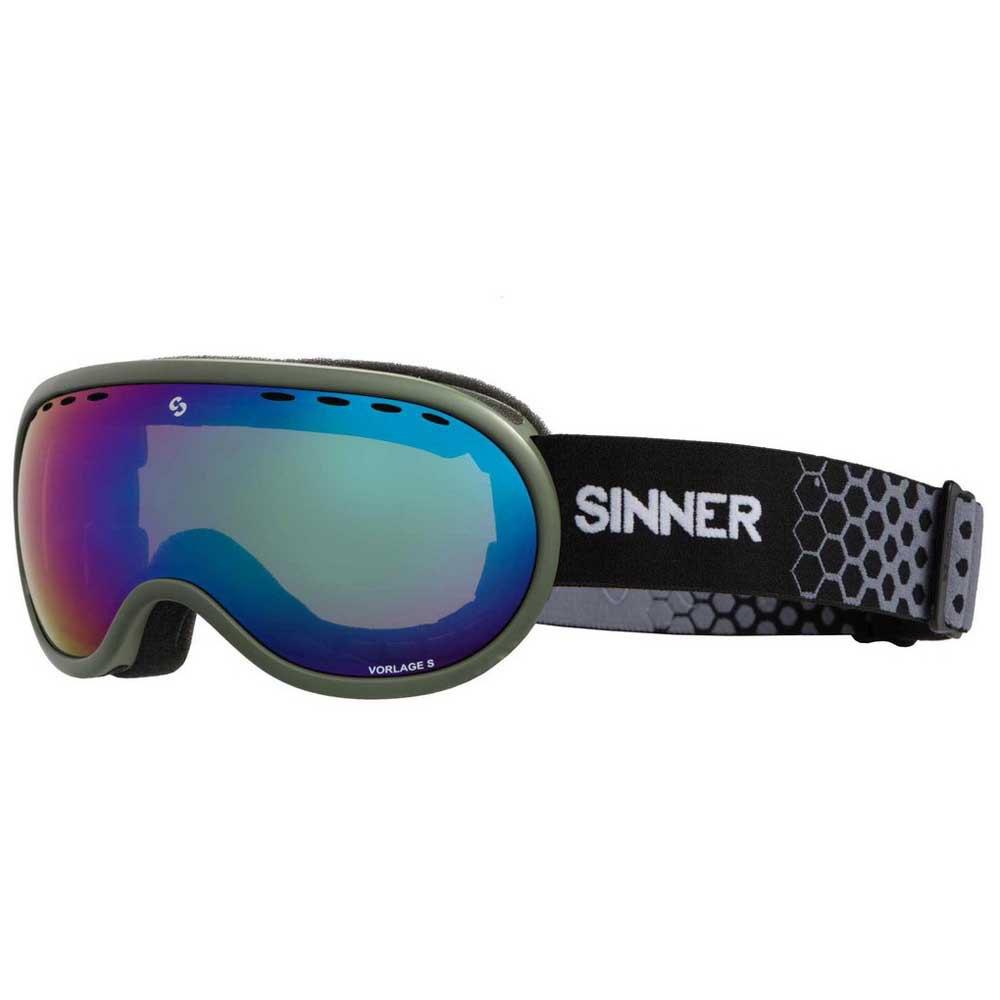 skibrillen-sinner-vorlage-s