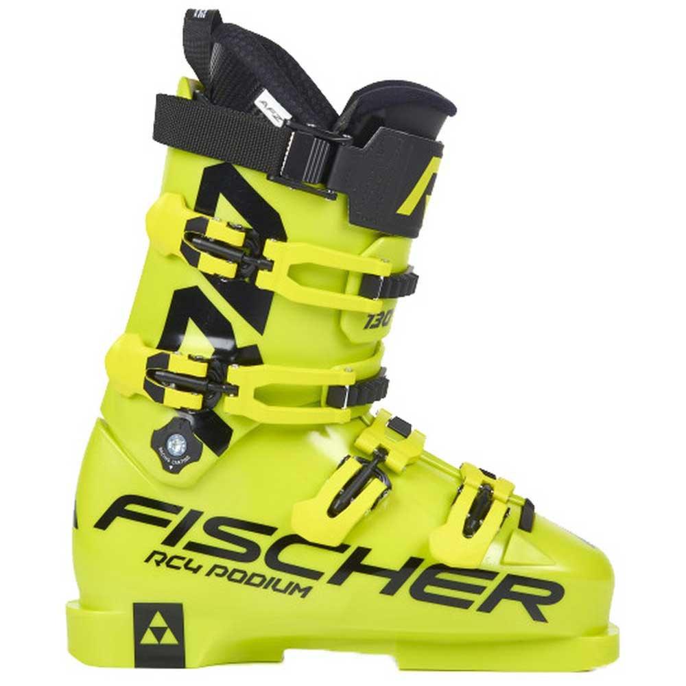 skistiefel-fischer-rc4-podium-rd-130-25-5-yellow