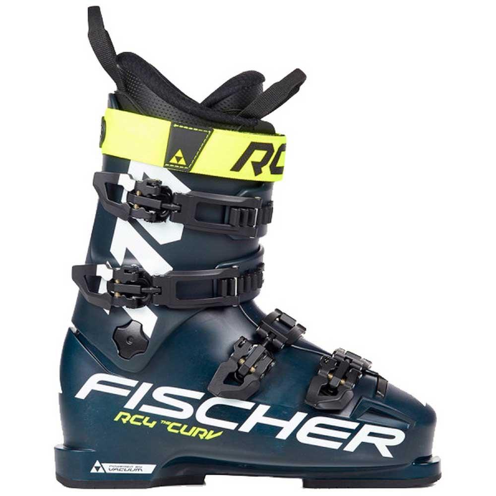 skistiefel-fischer-rc4-the-curv-110-pbv-25-5-dark-blue