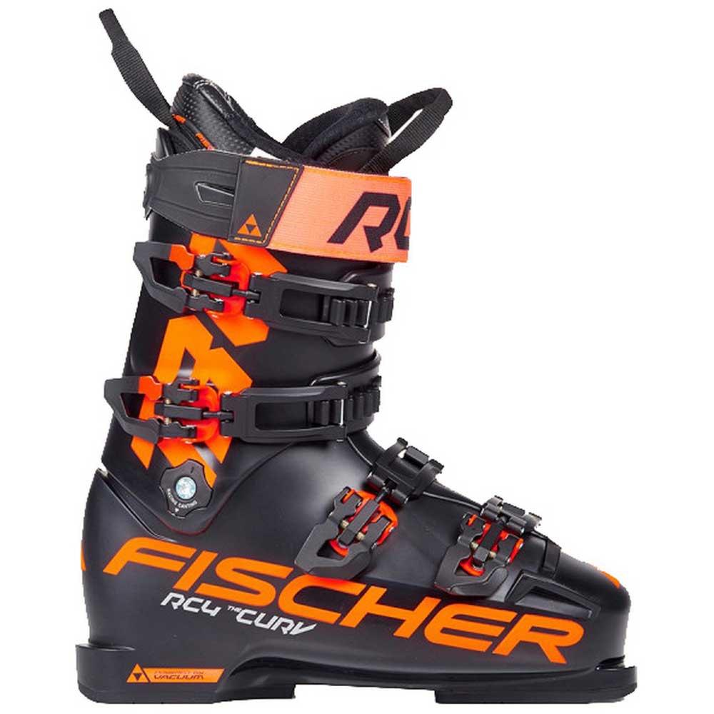 skistiefel-fischer-rc4-the-curv-130-pbv-25-5-black