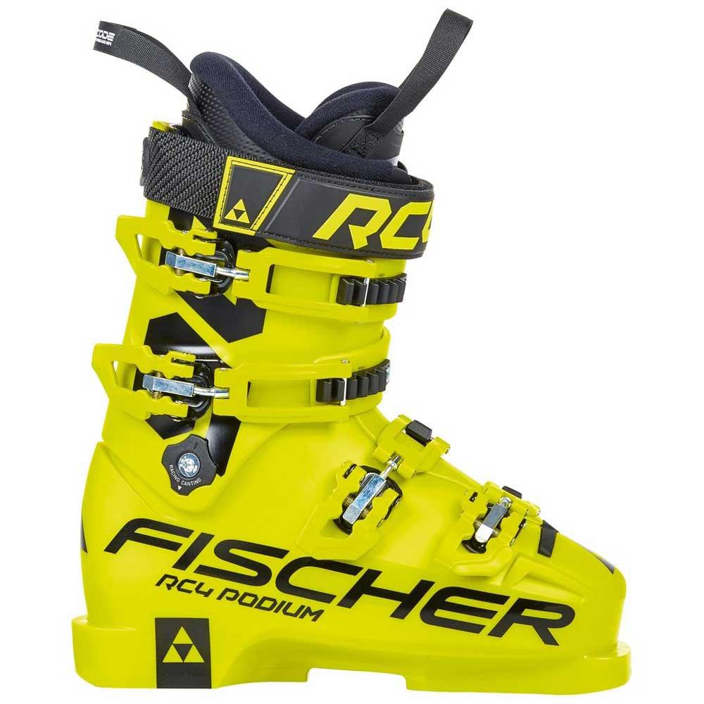 skistiefel-fischer-rc4-podium-90