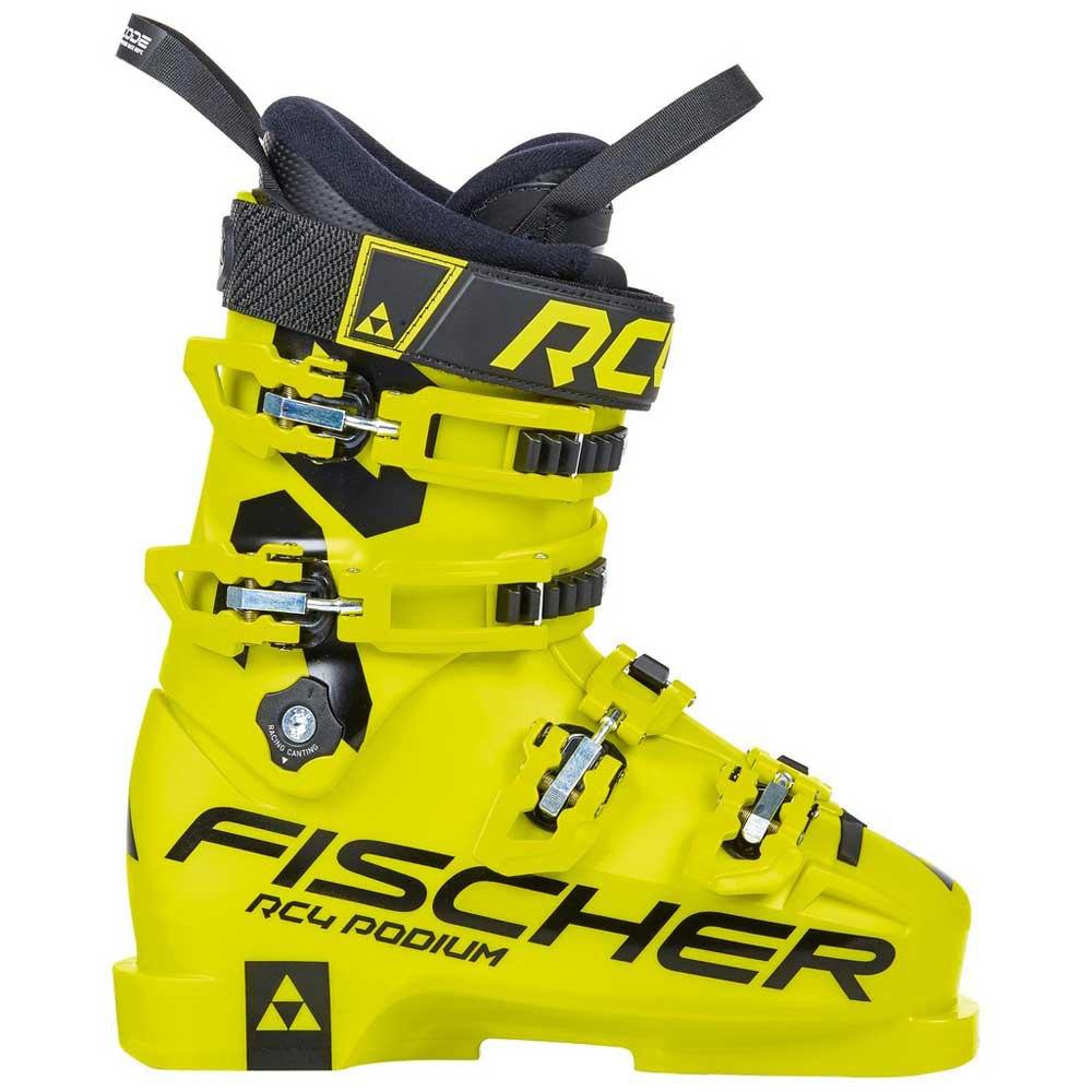 skistiefel-fischer-rc4-podium-70