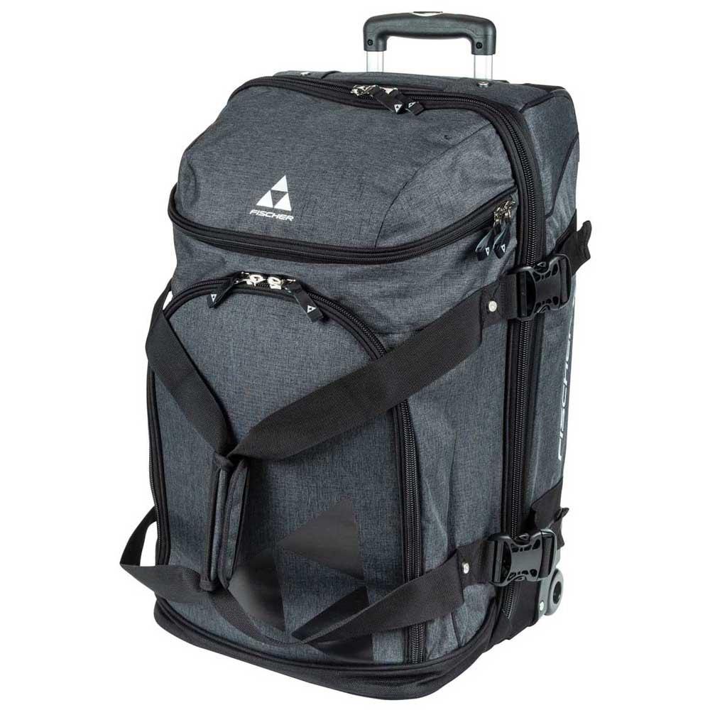 Fischer Fashion Traveller 93L