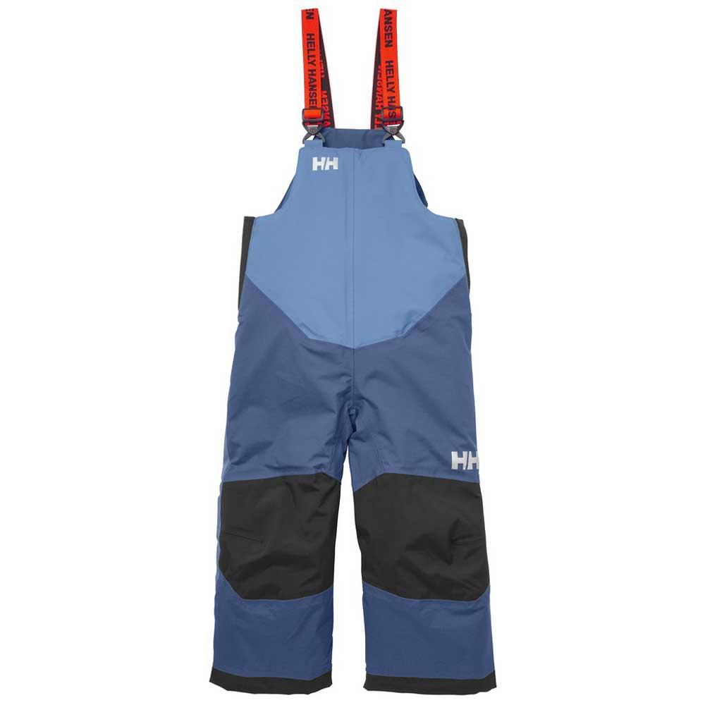 hosen-helly-hansen-rider-2-insulated-bib-kid
