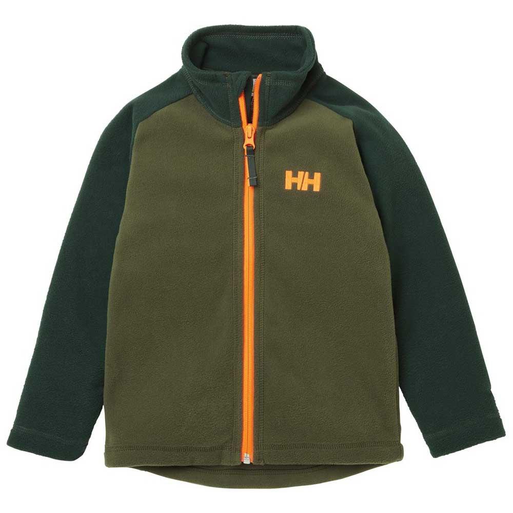 fleece-helly-hansen-daybreaker-2-0-kid
