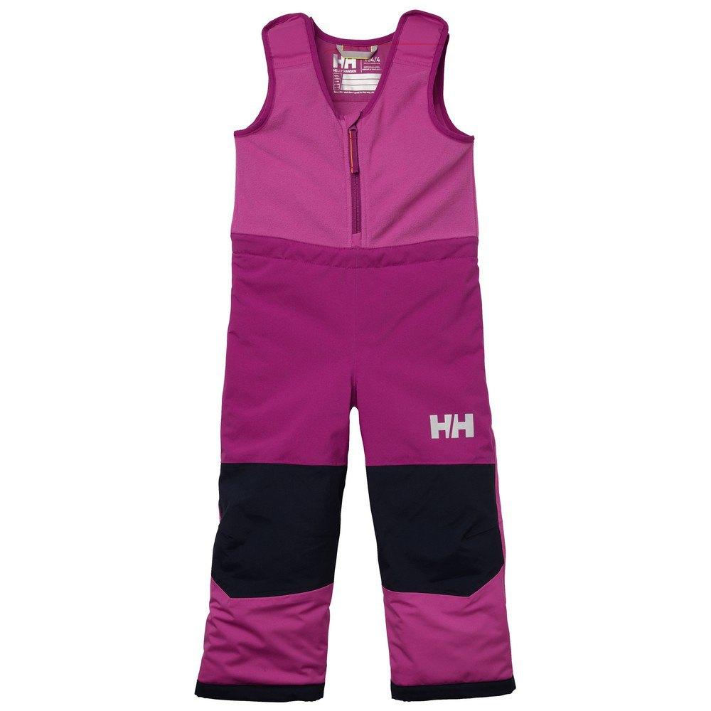 hosen-helly-hansen-vertical-ins-bib-kid