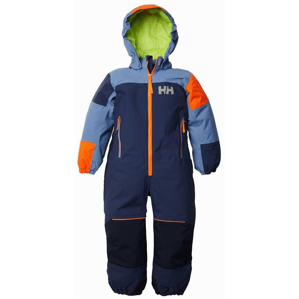 overalls-helly-hansen-rider-2-insulated-kid-7-jahre-norht-sea-blue