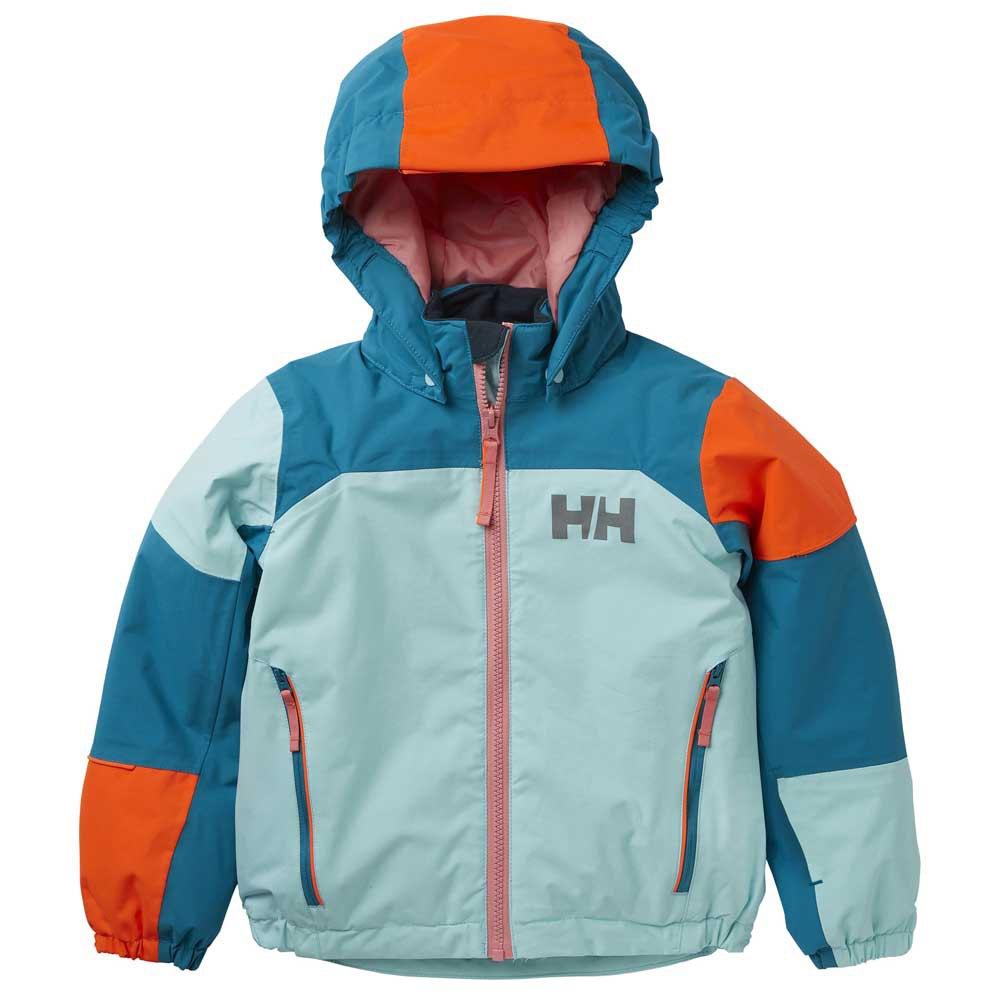 jacken-helly-hansen-rider-2-insulated-kid-24-monate-blue-tint
