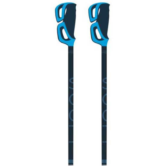 skistocke-scott-strapless-s, 33.00 EUR @ snowinn-deutschland