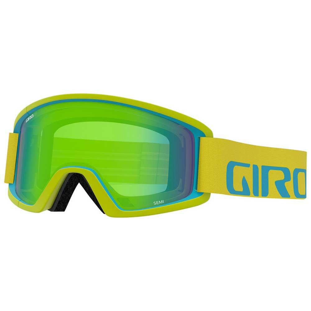 skibrillen-giro-semi