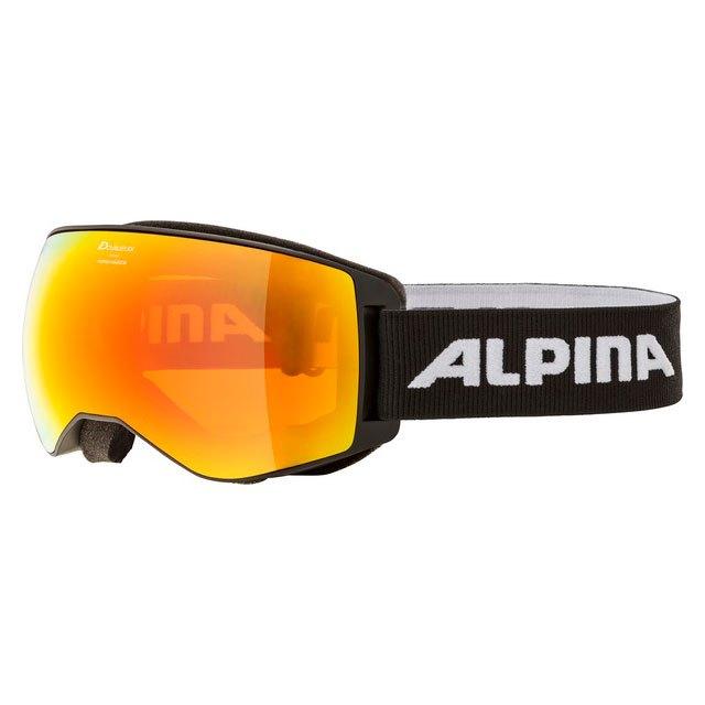skibrillen-alpina-naator-hm