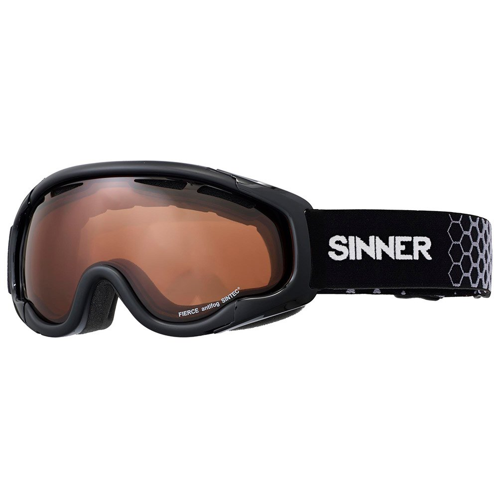 skibrillen-sinner-fierce-polarised