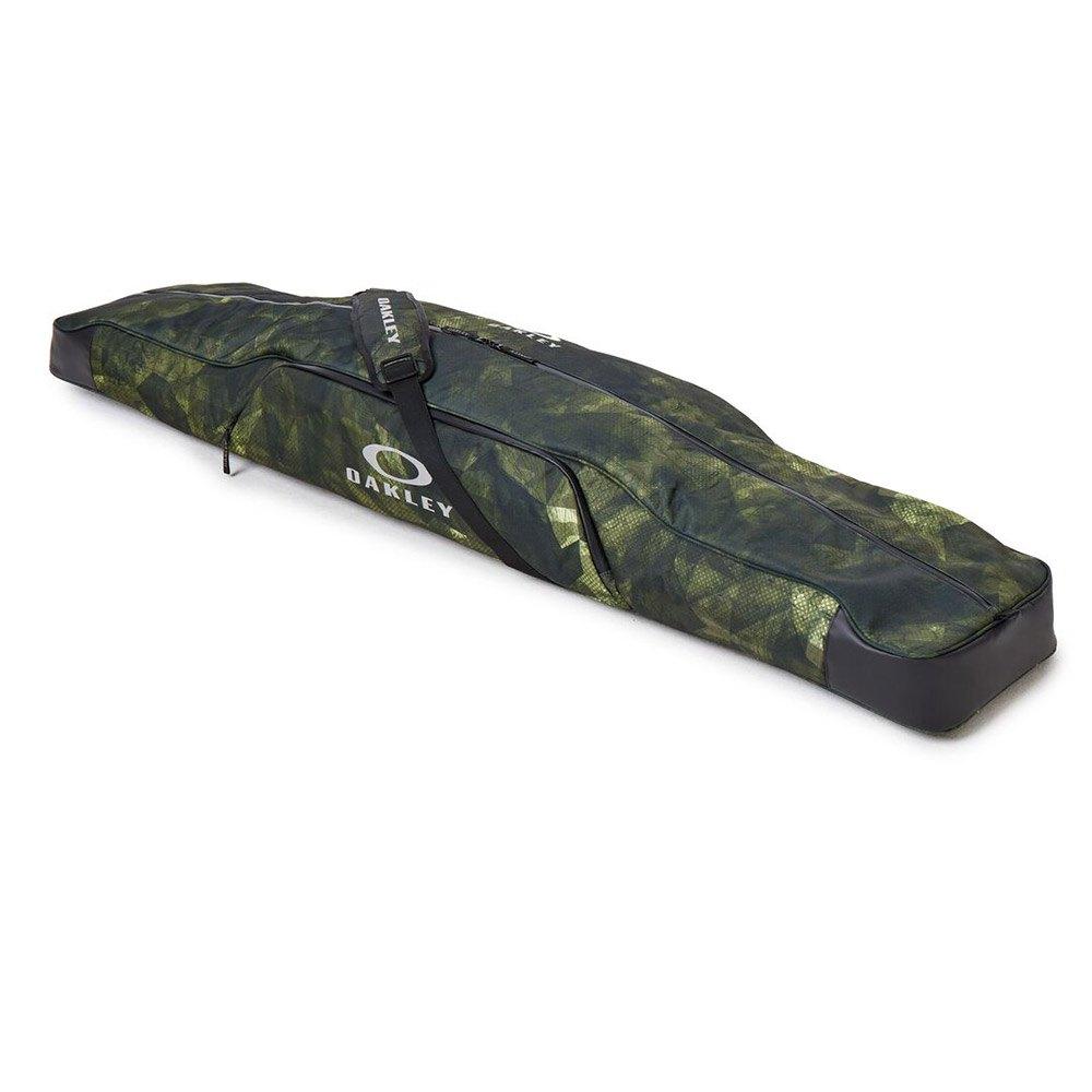 taschen-oakley-snow-snowboard-bag