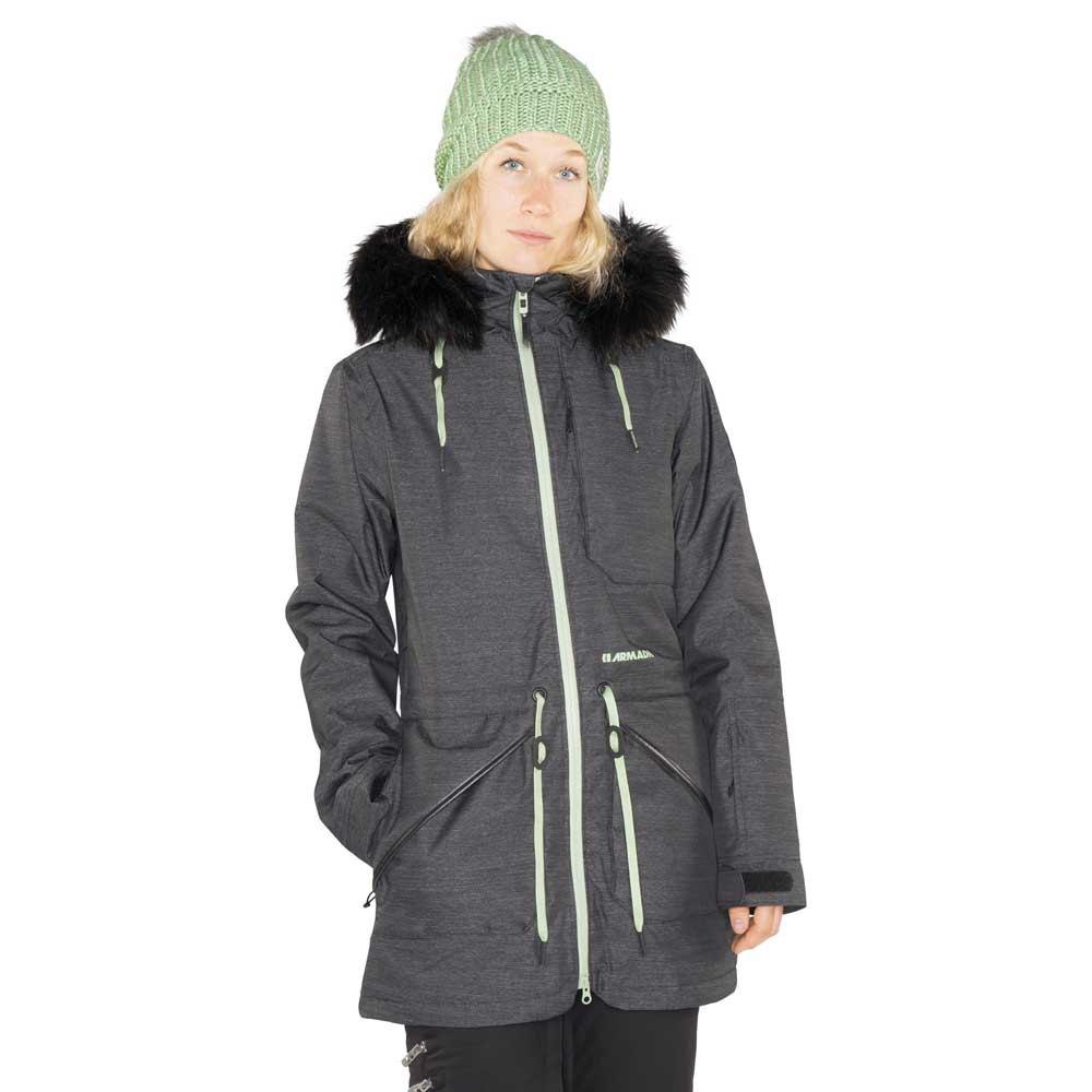 jacken-armada-lynx-insulated-xs-black