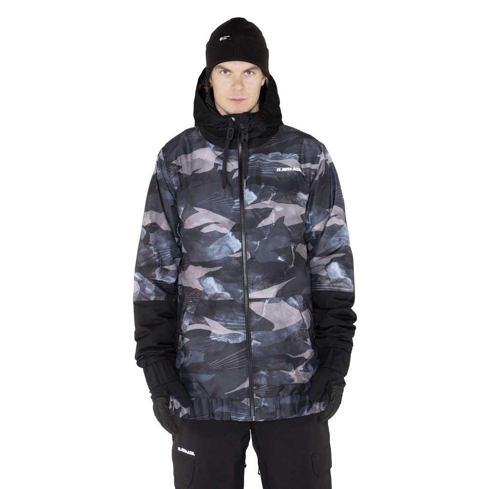 jacken-armada-baxter-insulated-l-ridge