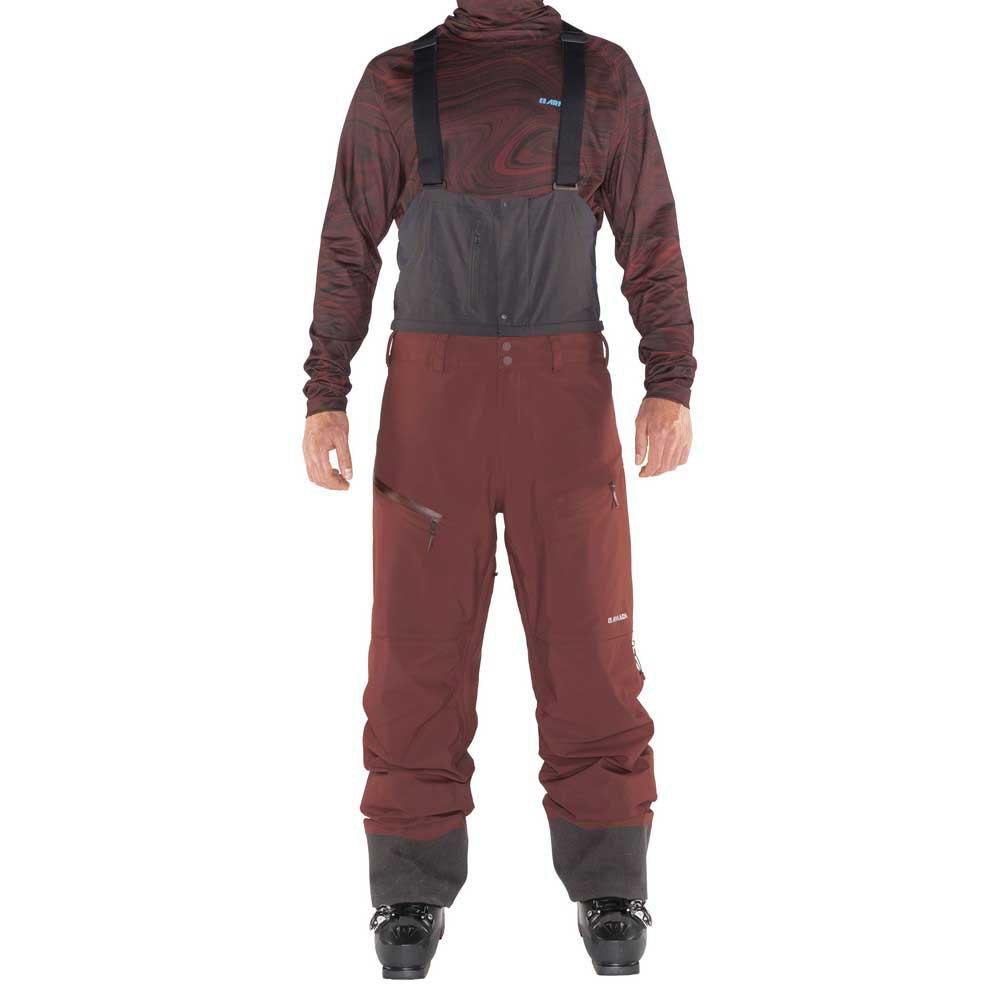 hosen-armada-delway-goretex-3l-l-clay