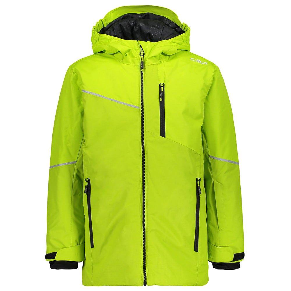 jacken-cmp-ski-fix, 85.99 EUR @ snowinn-deutschland