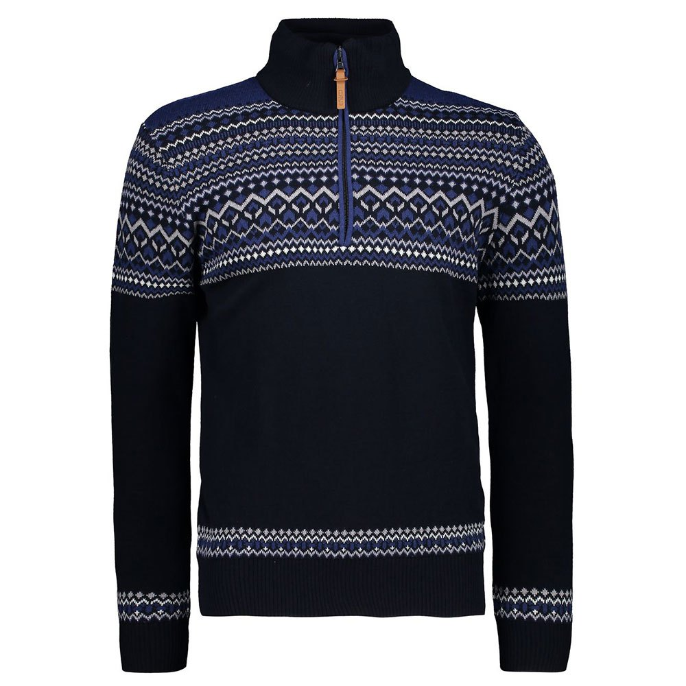 strickpullover-cmp-knitted-wp