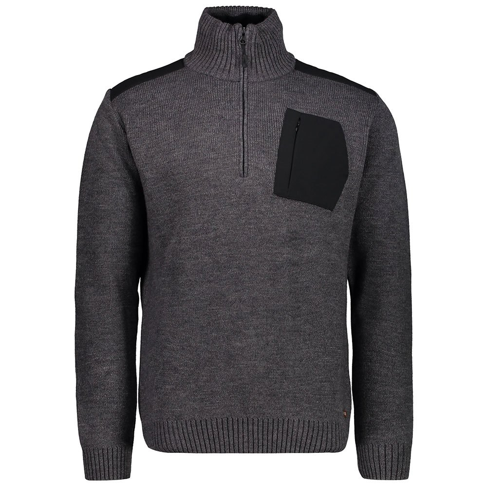 strickpullover-cmp-knitted