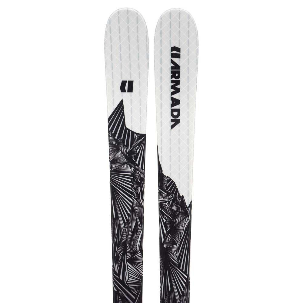 ski-armada-invictus-89-ti, 494.99 EUR @ snowinn-deutschland