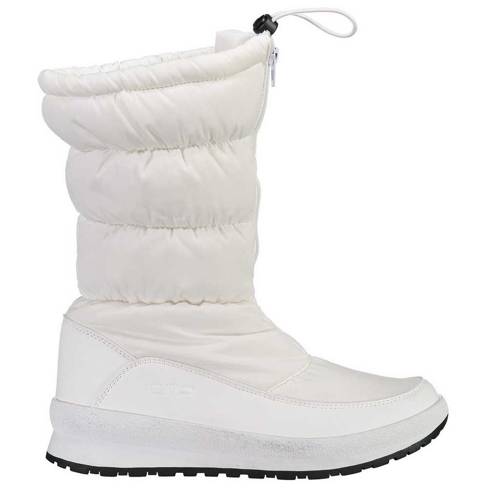 schneestiefel-cmp-hoty-snow