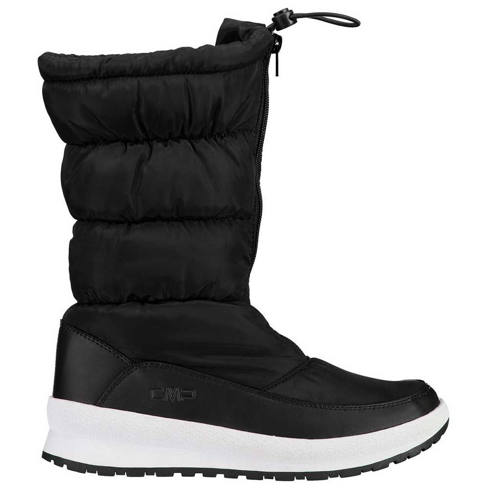 schneestiefel-cmp-hoty-snow-eu-38-black
