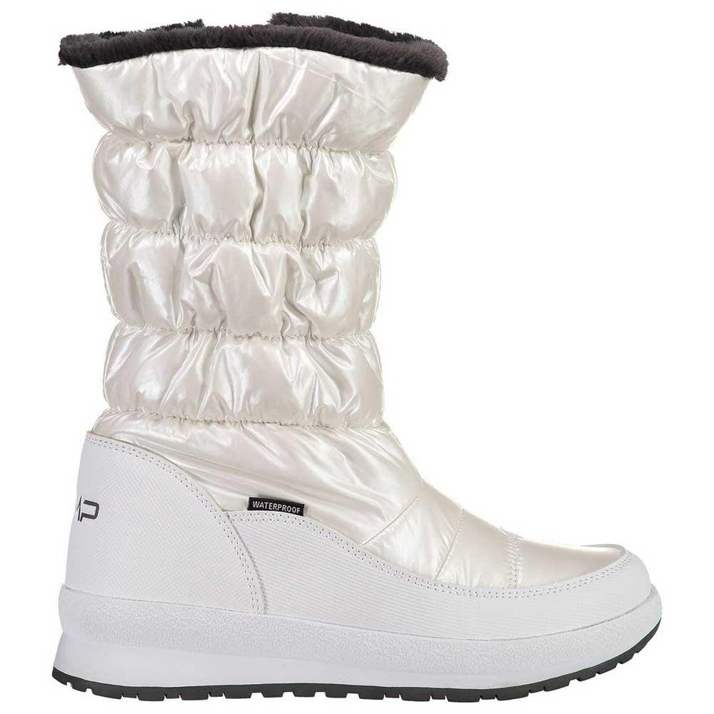 schneestiefel-cmp-holse-snow-wp