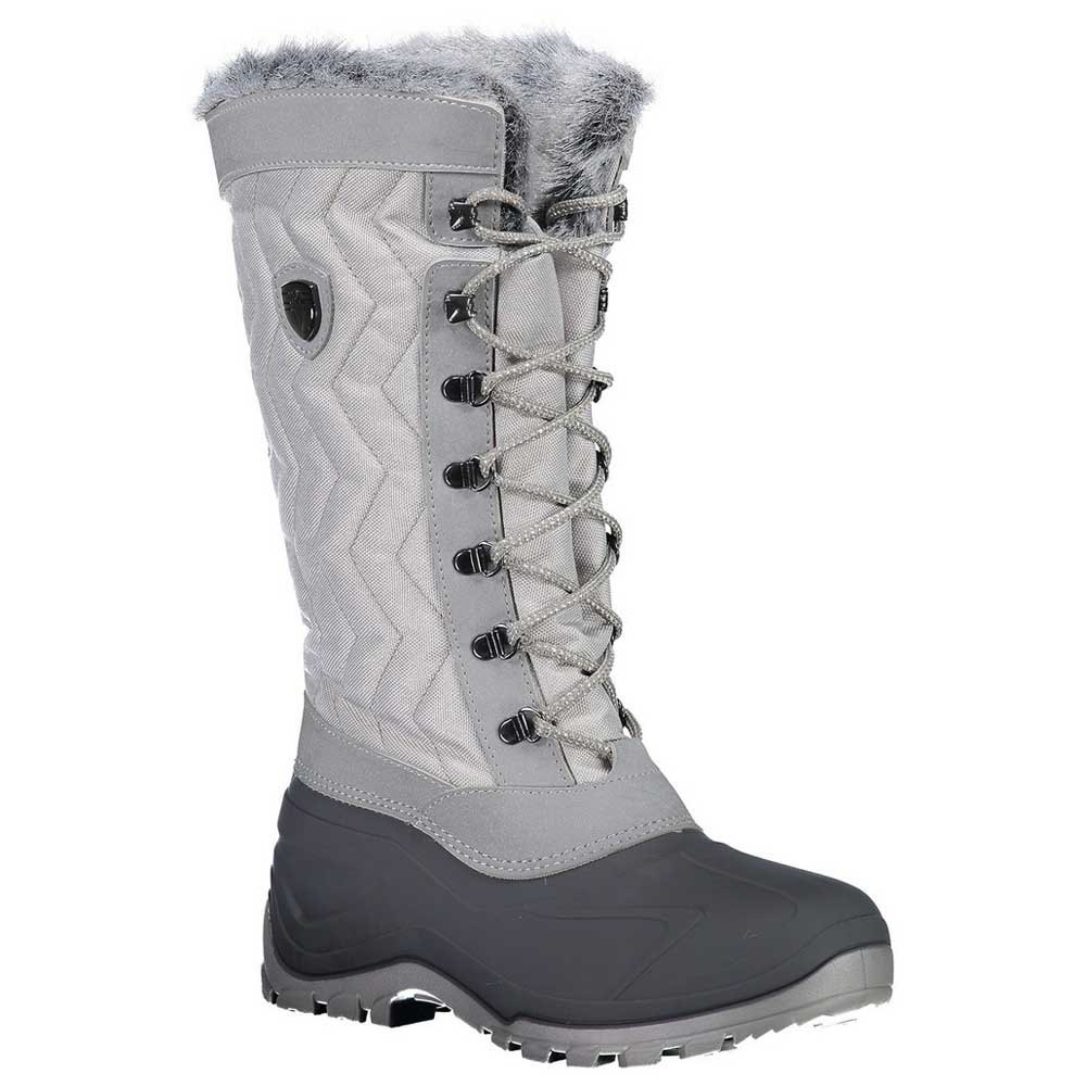 schneestiefel-cmp-nietos-snow