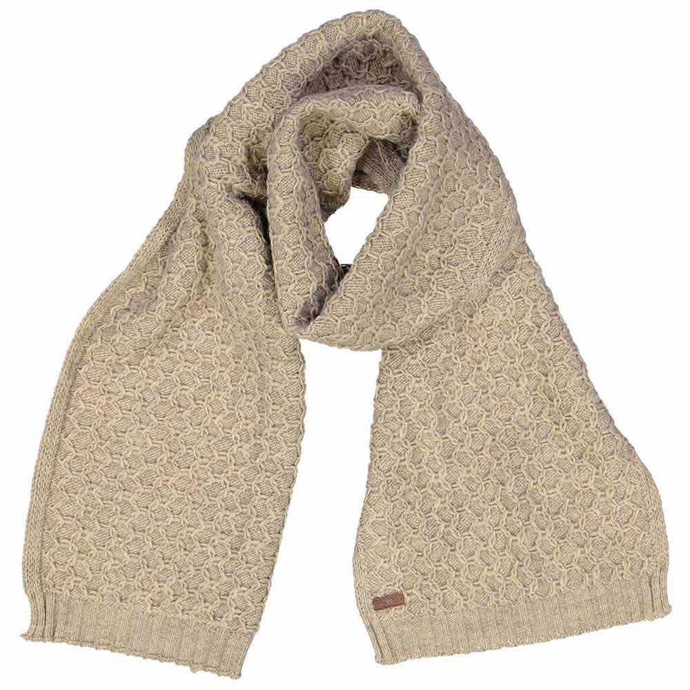 halsschlauche-cmp-knitted-scarf