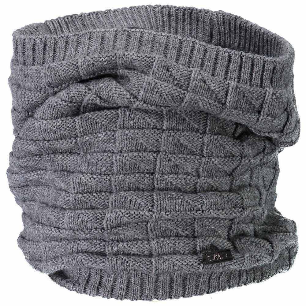 halsschlauche-cmp-knitted-neckwarmer