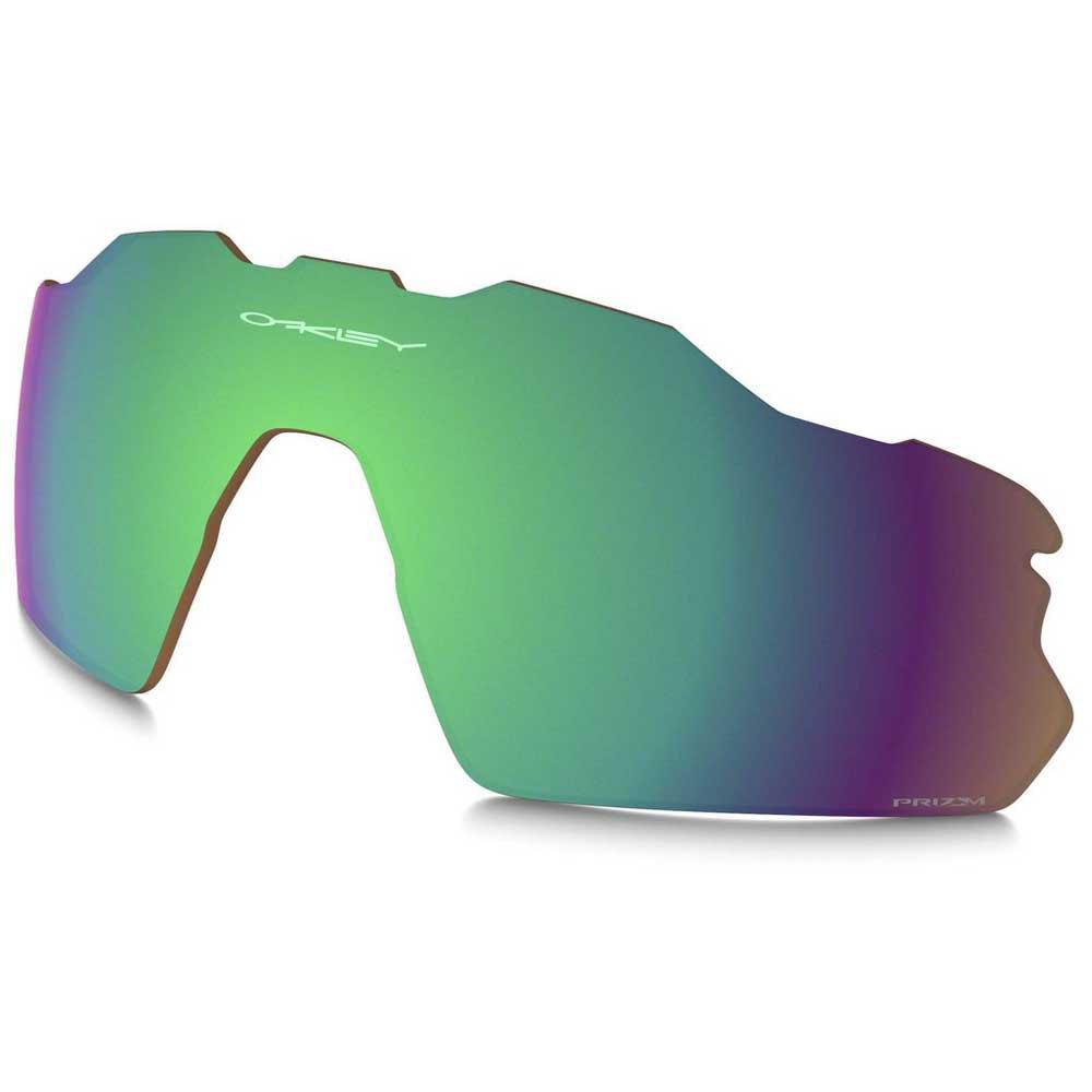 ersatzteile-oakley-radar-ev-replacement-lens-prizm-polarized