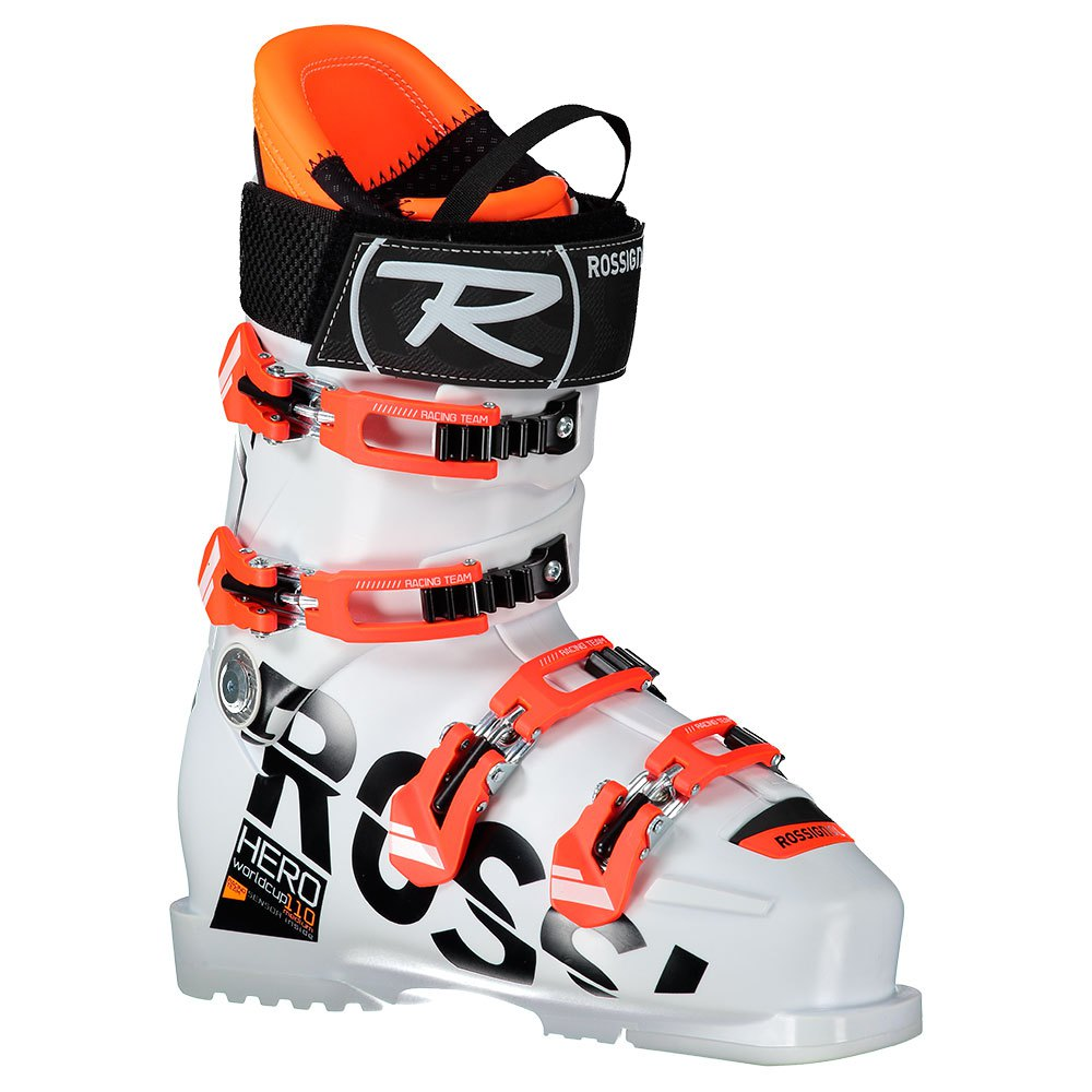 skistiefel-rossignol-hero-world-cup-si-110