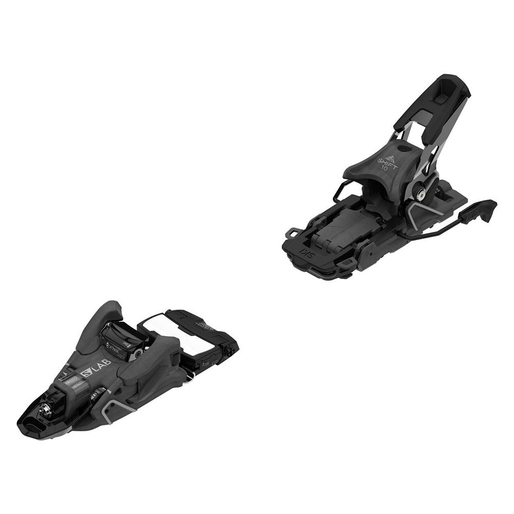 Salomon S Lab Shift Mnc 10 Buy And Offers On Snowinn