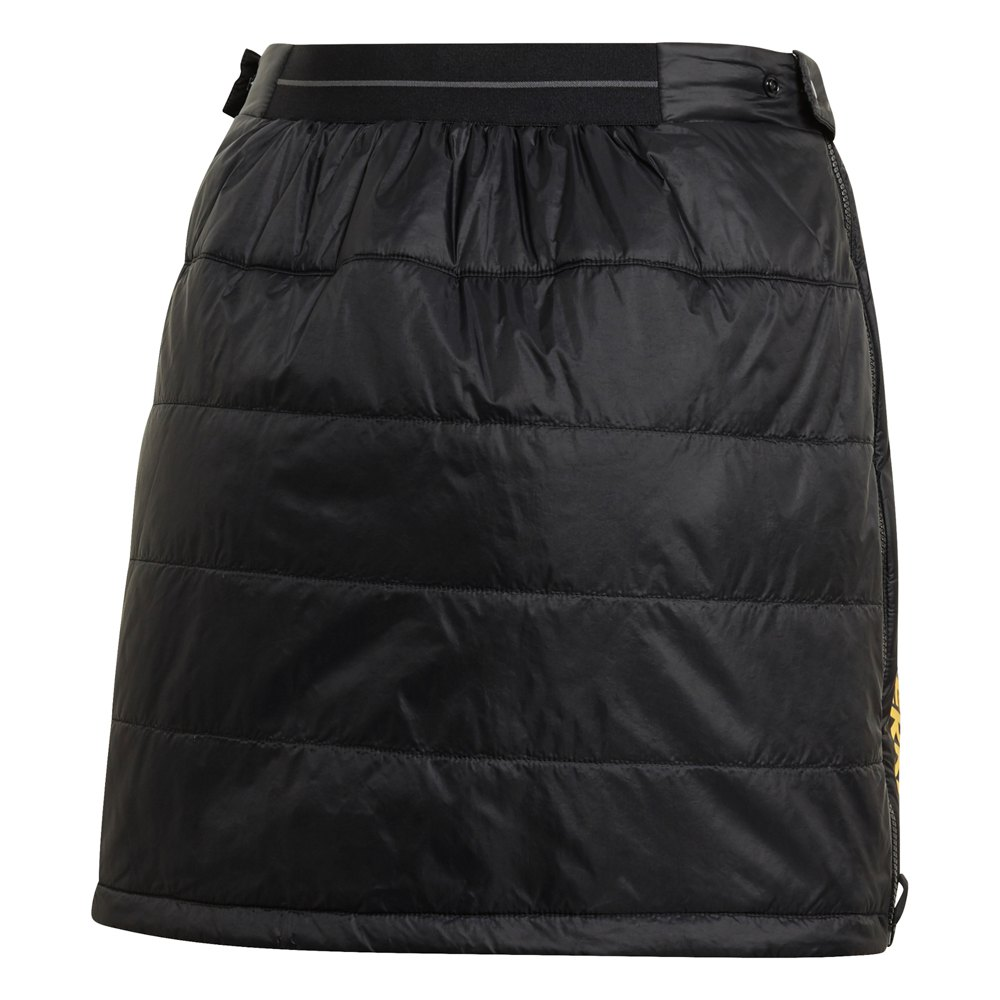 una vez artículo ir a buscar  adidas Tx Ins Black buy and offers on Snowinn