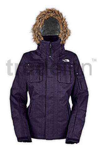 6602709b5f9b The north face Baker Delux Hyvent buy and offers on Snowinn