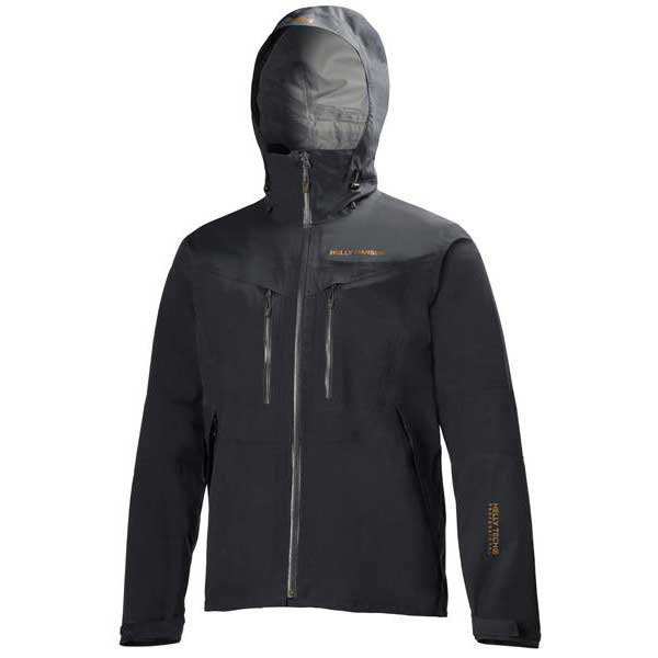 Helly hansen Odin Traverse Professional