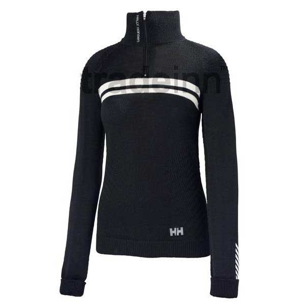 Helly hansen Stoneham Midlayer