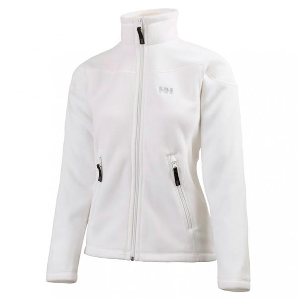 Helly hansen Zera