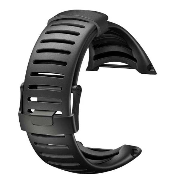 Suunto Core Light Strap All